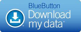 Medicare Blue Button